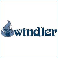 swindler_cover